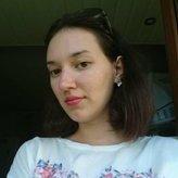 Viktoria  Doronina